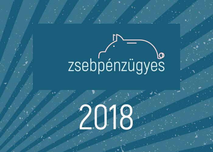 media_tar_kepek_2018
