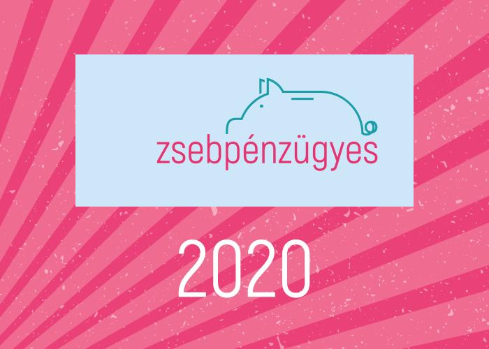 media_tar_kepek_2020